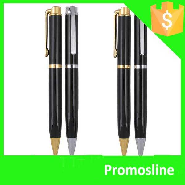 Top quality new design company logo ball pen buy ball for Top product design firms