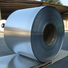 Aluminium foil roll price aluminum foil for cable air condition duct