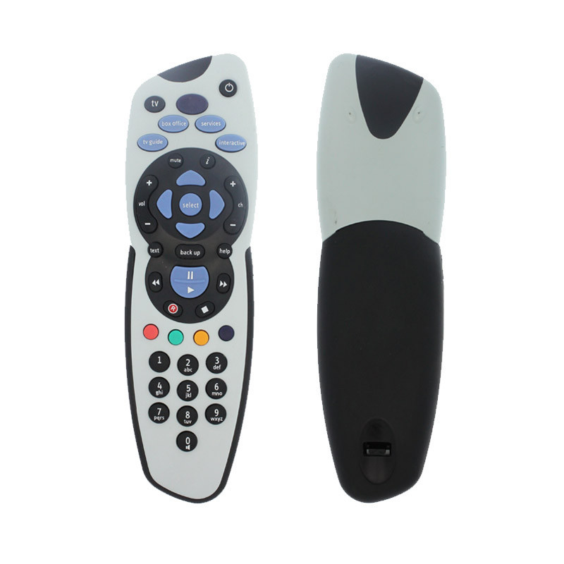 Sky remote control. remote control for videocon tv