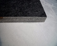 High quality durostone/ thermal resistant Insulation sheet for soldering pallets