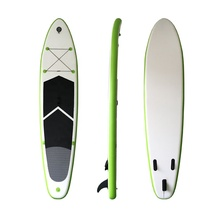 CE approved Cheap inflatable sup paddle board /inflatable SUP stand up paddle board/inflatable paddle board