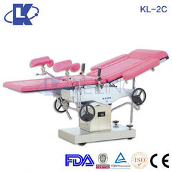 electric ophthalmic operating table inflatable air massager cushion eye operating table neurosurgery operating table