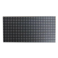 Bright 320x160 outdoor ph10 led display module