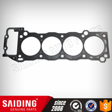 CAR PARTS CYLINDER HEAD GASKET FOR TOYOTA HIACE 3RZ 11115-75030