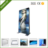 transparency led slim snap frame light box