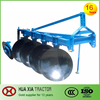 /product-detail/plough-for-mini-disc-plough-for-tractor-60327087668.html