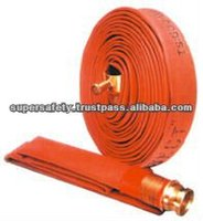 Pyro Protect B Type Hose (SSS-1062)