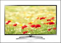 Led Tv 42 Inch television smart tv optional