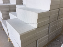 lightweight building material AAC wall panel price