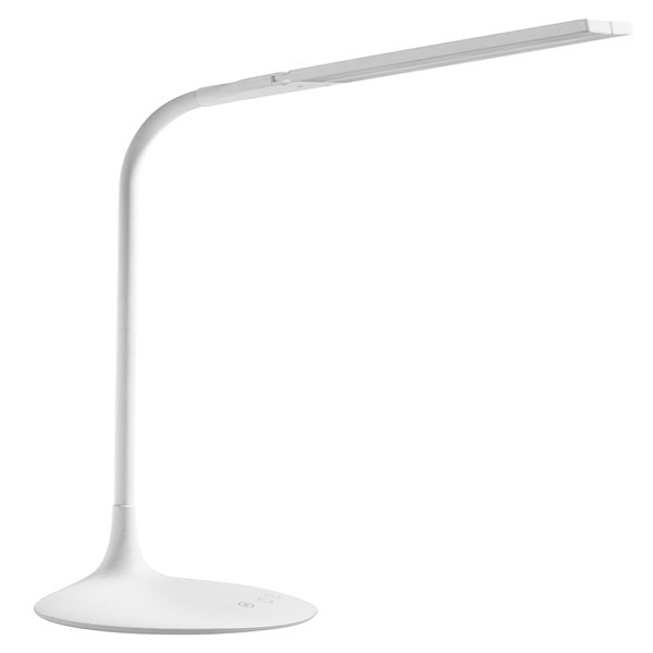 Newest Table Modern Touch Usb Desk Lamp