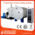 Vacuum Metallizing Machine for Plastic Cap/Bottle Cap Metallized and Colorful High Vacuum Evaporation Coating Machine