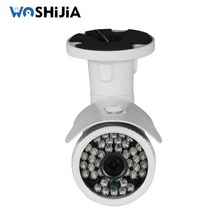 High Quality real-time ip camera monitoring system 2 megapixel ip camera