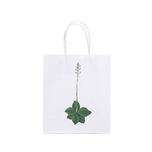 Wholesale high quality hot selling personalize customized new style shopping paper bag