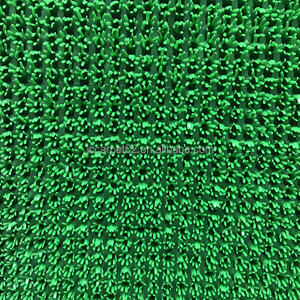 tufted grass mat plastic grass mat PE artificial grass