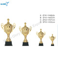 Wholesale Cheap Decorative Trophy Cup For Awards
