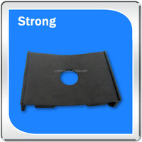 custom silicone mould/rubber part manufacturer