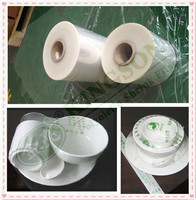low-density polyethylene ldpe film grade prime resin
