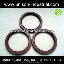 National oil seal sizes with top quality