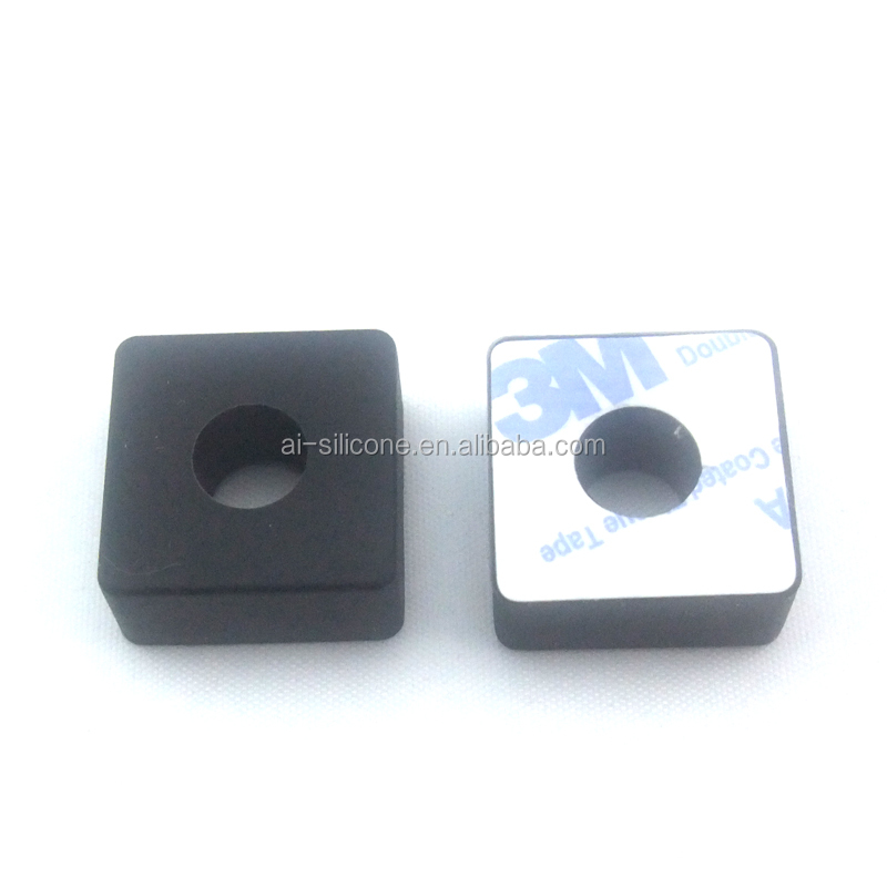 m3 rubber vibration damper,silicone vibration damper,rubber pipe fitting vibration damper