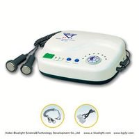 Bluelight BL-EX frequency acupuncture massage high frequency massager