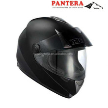 PT828 ECE Certificate Powerful Chopper Motorcycle Helmets