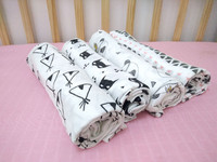 baby Stroller cover baby comforter car snow blanket