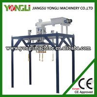 The Most Economic Price Stable Working Sack Packing Machine