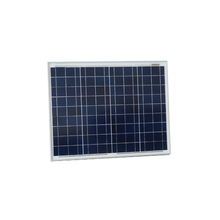 Alibaba export off grid solar power solar pv panel 60w