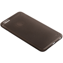 Polycarbonate Cell Carbon Fiber Phone Case For Iphone 6