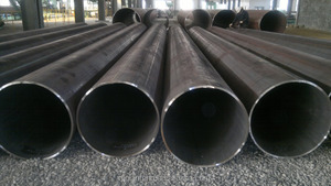 SHIDE astm a179 cold rolled carbon hydraulic seamless steel pipe