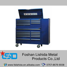 TB-2556 Metal Tool Chests