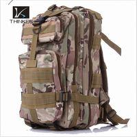 cool fashion Jersey Backpacks