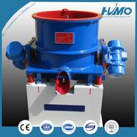 10% off 2016 factory direct time control automatic dosing aluminum truck wheel polishing machine