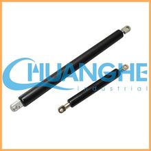 High precision easy gas spring 80n made in Chuanghe of China