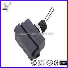 Electrical small Toggle Switch for 500W equipment#M226