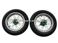aliexpress cheap chinese 3.00-19 duro motorcycle tire