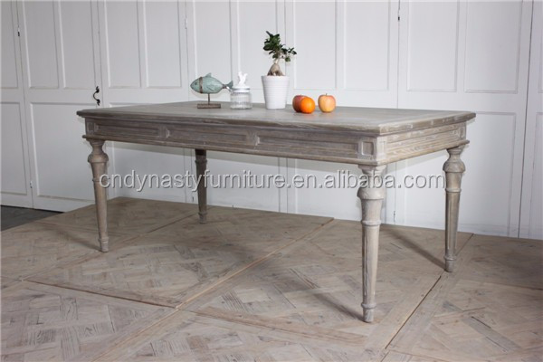 dining room furniture reclaimed wood rustic dining table