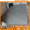 Formwork Plywood Shuttering Plywood Concrete Plywood