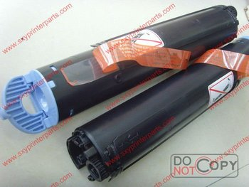 Copier Toner Cartridge for Canon NPG32 for IR1018/1022/1023