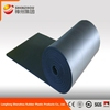 Good Quality And Latest Innovative Products Adhesive Rubber Foam Roll