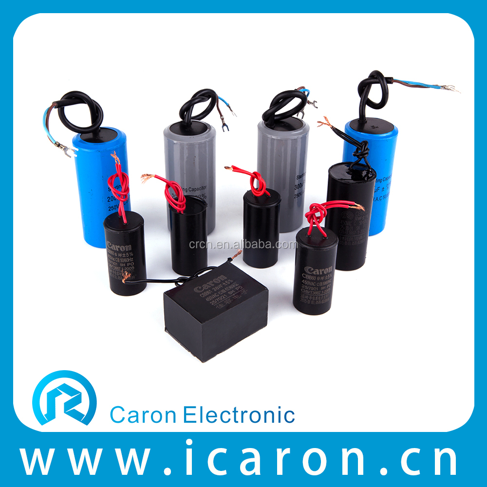 2015 new cheap high voltage variable capacitor