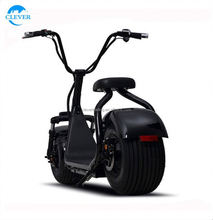 Competitive Price 2 Wheel Electric Standing Scooter Balance