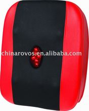 Waist Massager C515 (far infrared massage,kneading massage cushion)