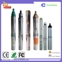 Hand Pumps For Wells Vertical Centrifuge Pump Submersible Water Well Pumps