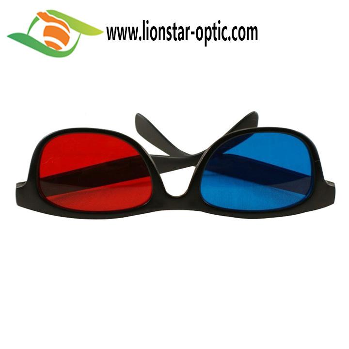 red-cyan-glasses6.jpg