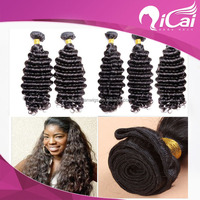 Best selling aliexpress hair products wholesale hair weaving, human hair extensions, natural hair extension remy human hair