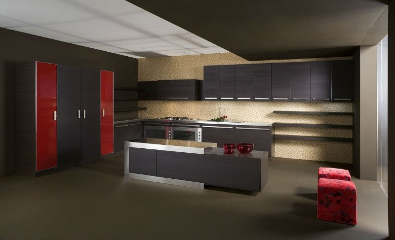 kitchen furniture (all sizes and colors)