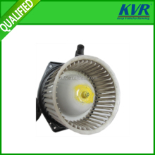 Truck Blower Motor for Susuki Grand vitara OEM:74250-64J12