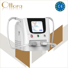 Supper price! big spot advancing technology ce approval hair removal ipl