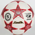 Xidsen,Qianxi Match training soccerball,TPU 2.0 EVA seamless football, popular world star design